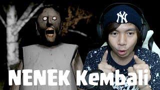 Download Video Nenek Kangen Kamu - Granny PC Horror Game Indonesia MP3 3GP MP4