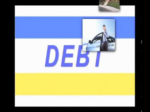 Debt vs Income Insurance