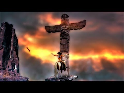 Native American Indian Flute Music - Shamanic Musi | Youtube Search