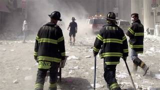 Video thumbnail: Who is Eligible for the 9/11 Victim Compensation Fund?