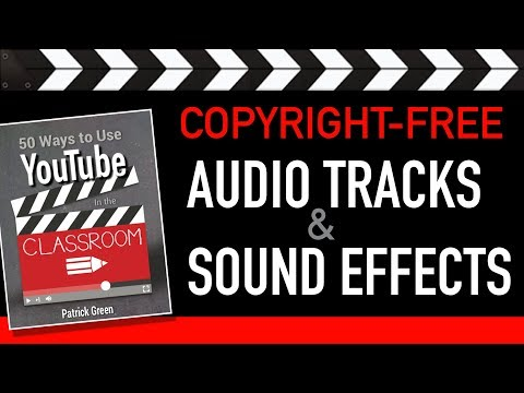 Download The Digitally Remastered Youtube Audio Sound Effects