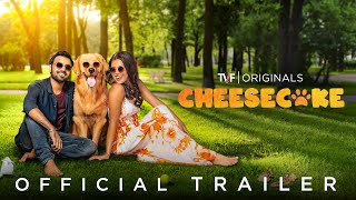 Cheesecake Trailer | New show on TVFPlay