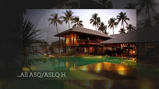 ASQ Hotels - https://asq.in.th/