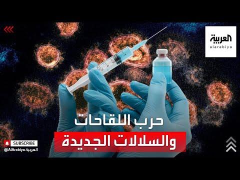 العرب اليوم - شاهد: ناظم الزهاوي يؤكد أن