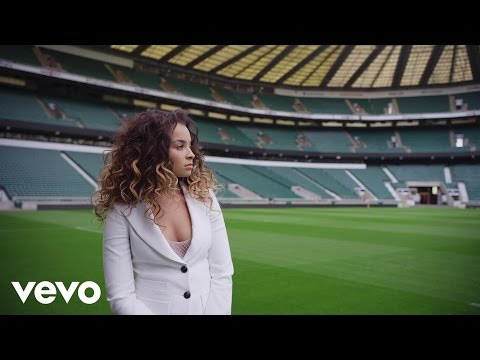 Ella Eyre Swing Low Sweet Chariot Chords Lyrics How To Play