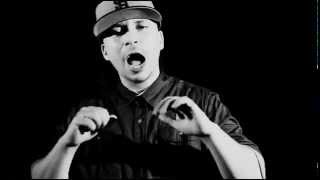 Rap Cyphers: Motive 8