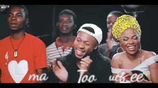 Flavour ft Chidinma- MAMA (official mp3)