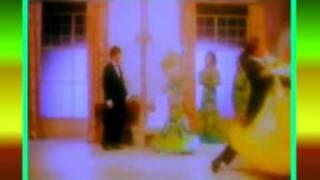 Army of lovers La plage de saint tropez (Cancanpourbonbondepapa mix) VIDEO CREADO POR J. MORGA