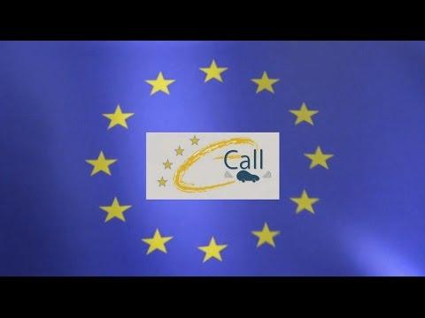 Minuto Europeu nº 40 - eCall