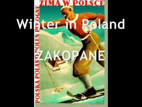 Tadeusz Faliszewski - Dzisiaj tak mi jakoś dobrze jest 1935