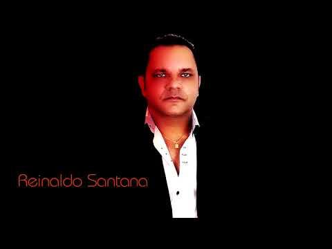 Noite Vazia | Reinaldo Santana