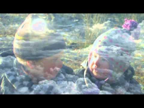 videoTVJ schaatsen Gennep 2008
