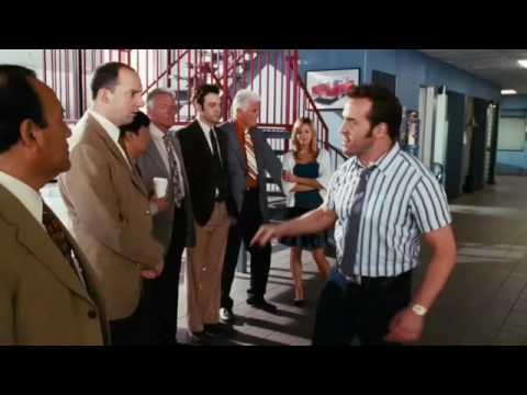 Car Sales Movie With Jeremy Piven