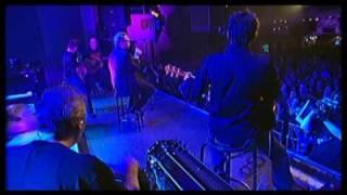 Heinz Rudolf Kunze - Ophelia (live)