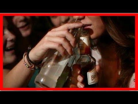 Si cesser de boire jirosjigatel