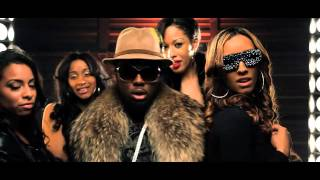 Chinx Drugz - I'm a Coke Boy feat. French Montana [Official Music Video]