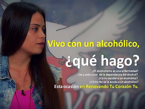 La codificazione da alcool di quadro