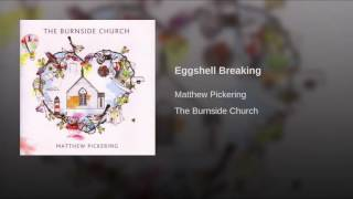 Eggshell Breaking
