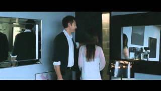Il Cigno Nero | Trailer Ufficiale [HD] | 20th Century Fox