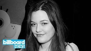 Félicité Tomlinson, Sister Of Louis Tomlinson, Dies At 18 | Billboard News