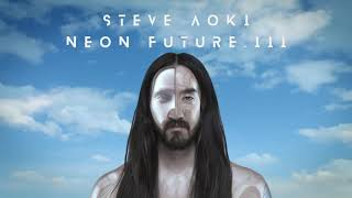 Steve Aoki - Golden Days feat. Jim Adkins [Ultra Music]