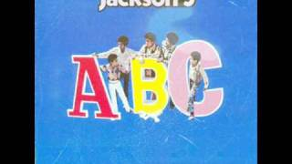 Jackson 5 - (Come Round Here) I'm the One You Need