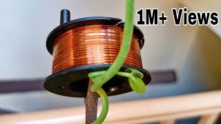 Top 10 Smart ideas, in Free Energy Generator