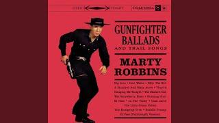 Lời dịch bài hát Cool Water - Marty Robbins - photo#42