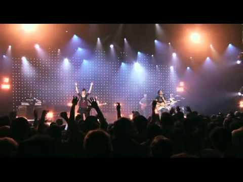 One Thing Remains chords & lyrics - Jesus Culture
