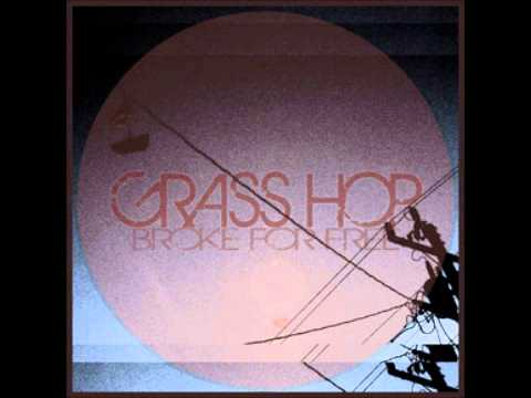 Over Easy (2012) (Song) by Broke For Free