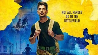 Satellite Shankar Full Movie Best Story And Facts Sooraj Pancholi