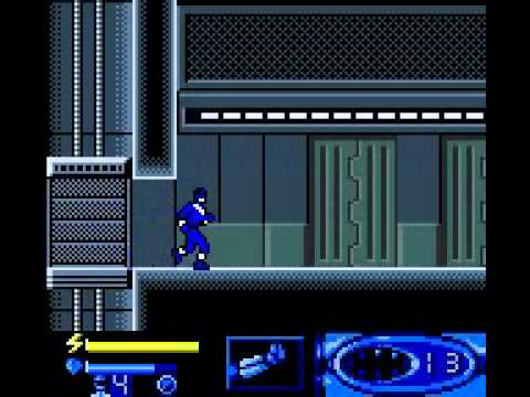 power rangers time force gba cheats