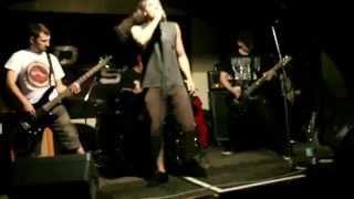 Video BAD SHOT - SO... live 2013