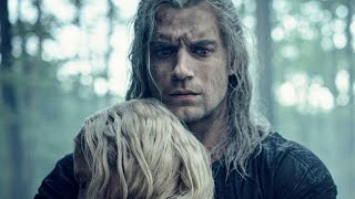 The Witcher Season 2 Just Lost A Very Important Actor