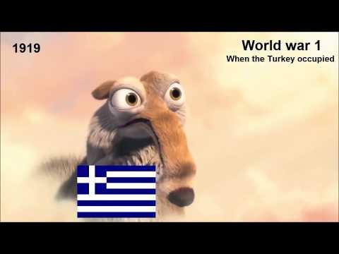 türkei vs griechenland
