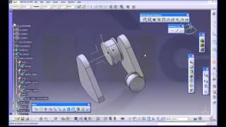 How A Crankshaft Is Designed