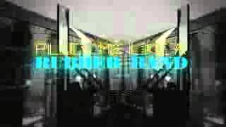 AGNEZ MO Coke Bottle Lyric Video Ft Timbaland, T I