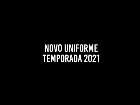 Uniformes 2021