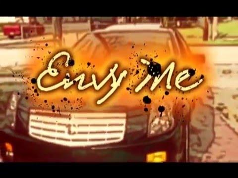 Envy me ft (Balockholdas)Black Shizzle & Murdok