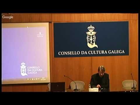 Relatorio. «O Instituto Padre Sarmiento: a reconstrución da Identidade»
