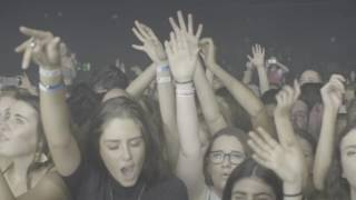 RÜFÜS / RÜFÜS DU SOL ●● You Were Right (Live at The Hordern Pavilion, Sydney)