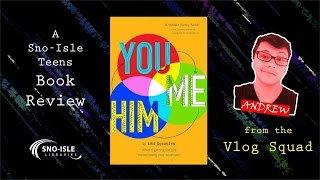 Vlog Squad: You and Me and Him