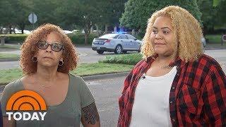 Virginia Beach Shooting: Witnesses Describe The Scene | TODAY