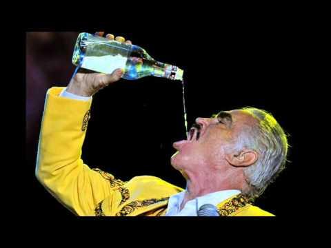 Dejar beber de nuevo