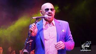 Oscar D´León   Llorarás   Salsa   54 Aniversario Nezahualcóyotl   Audio, Foto Y Video Zon Caribe