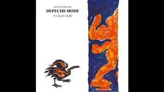 Depeche Mode - It's Called A Heart (Emotion Remix)