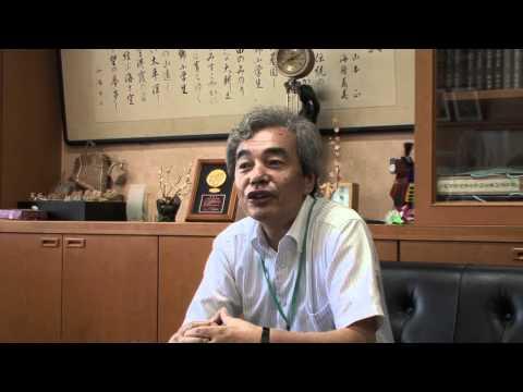 【学校と震災】仙台市立七郷小学校(1)