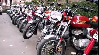 yezdi 350 twin for sale in kerala - मुफ्त ऑनलाइन