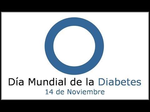 Magazine pentru diabetici Kaluga
