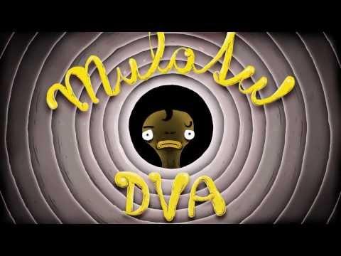 DVA - MULATU [official]